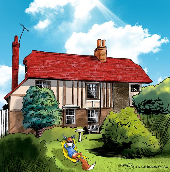 Kit-forest-cottage-598
