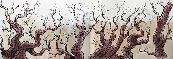 Twiggy-tree-watercolor-sketchbook-598