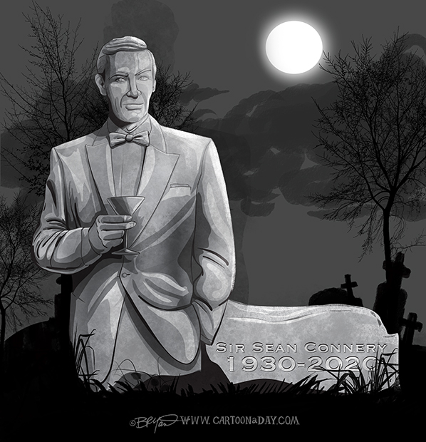 sir-sean-connery-dies-celebrity-gravestone-598