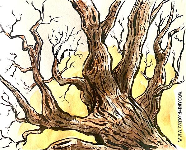 twiggy-tree-fall-watercolor-598