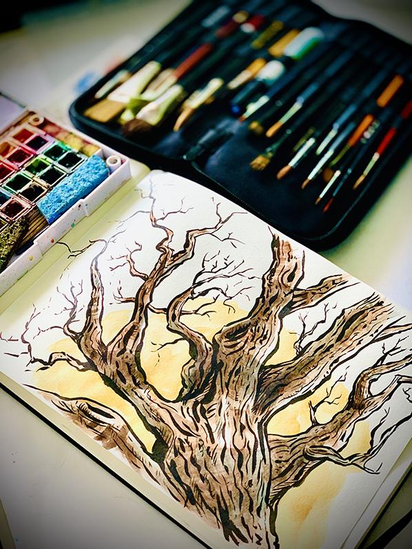 twiggy-tree-fall-watercolor-large
