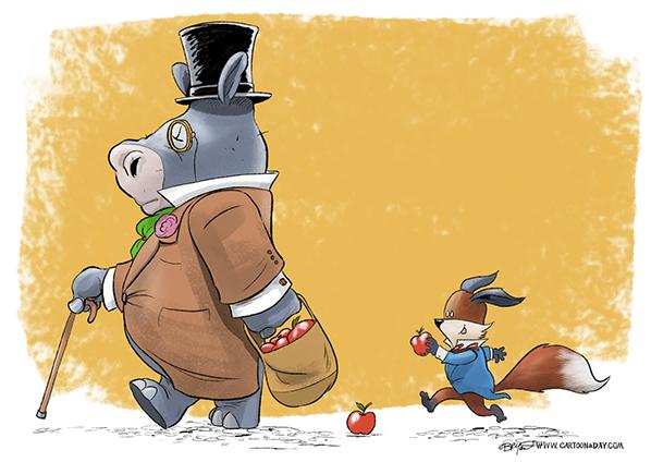 Kit-fox-fancy-hippo-apples-598