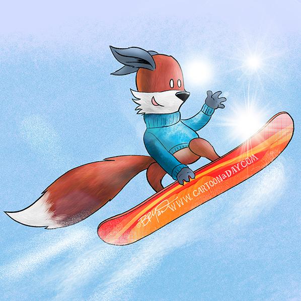 Kit-fox-snowboarding-3-598