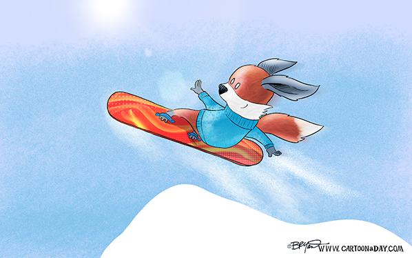 Kit-snowboarding-598