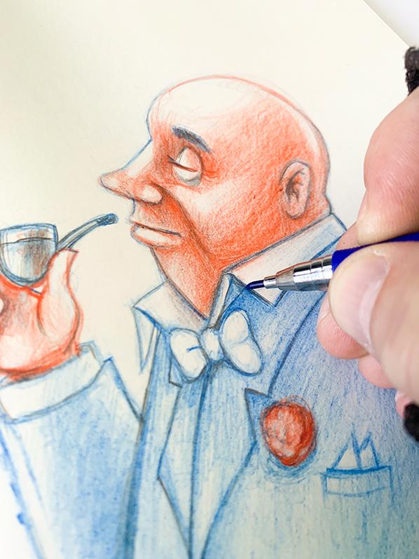 bald-man-sketchbook-598-2