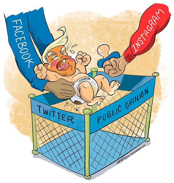 Baby-trump-facebook-ban-598
