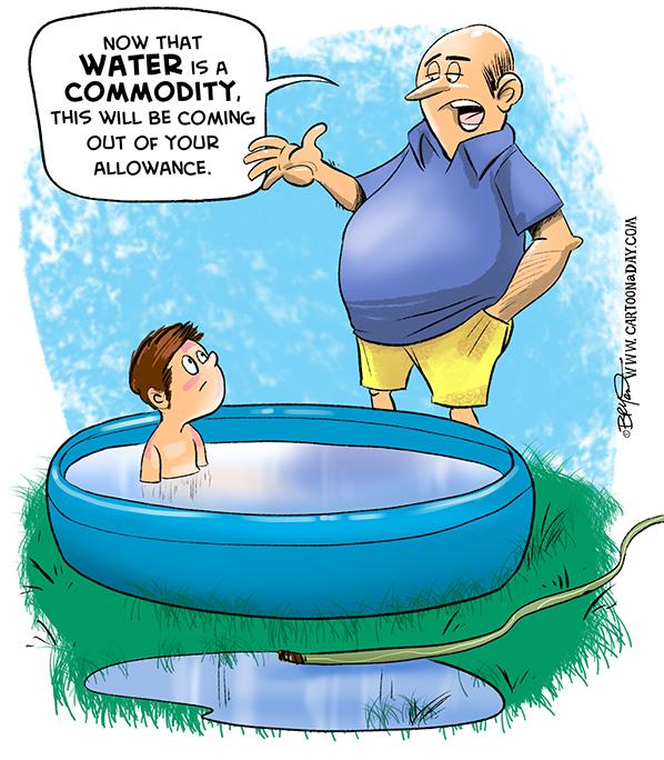 Water-commodity-cartoon-598