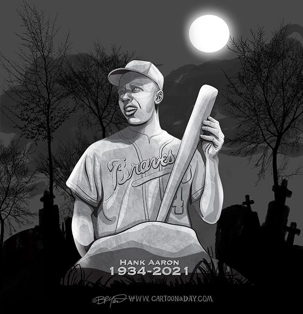 hank-aaron-dies-celebrity-gravestone-598