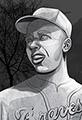 Hank Aaron Dies Celebrity Gravestone