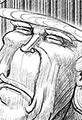 Trump Worst President In History Cartoon