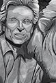 Siegfried Fischbacher Dies Celebrity Gravestone