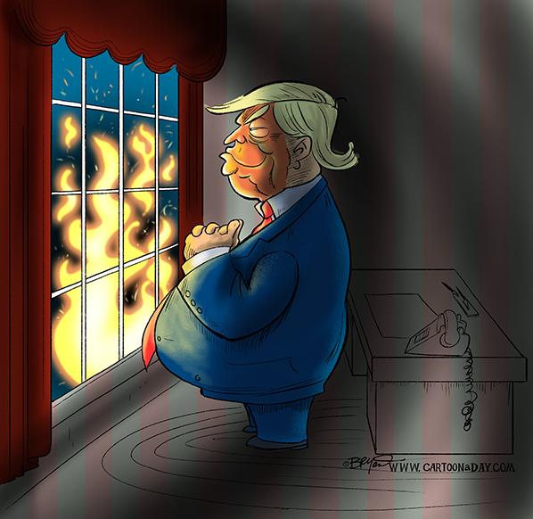 trump-cartoon-capitol-fire-598