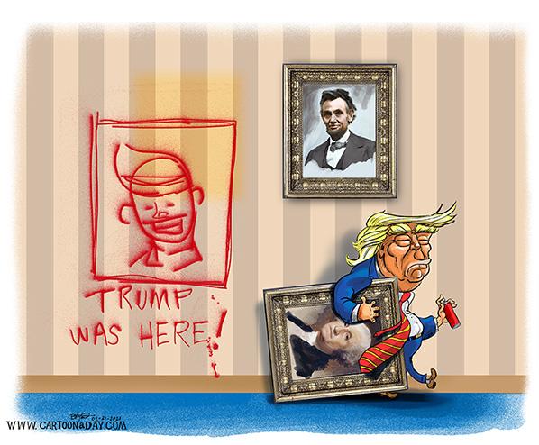 trump-leaves-whitehouse-cartoon-598