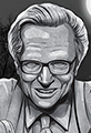 Larry King Dies Celebrity Gravestone
