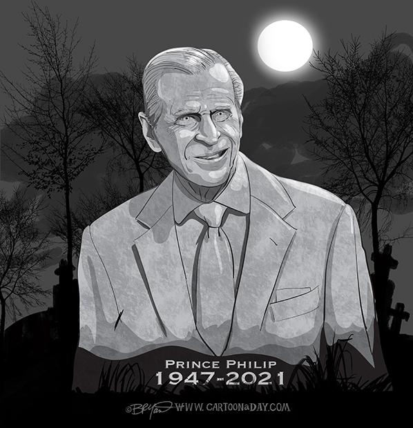 prince-philip-dies-celebrity-gravestone-598