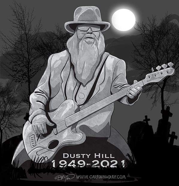 dusty-hill-dies-celebrity-gravestone-598