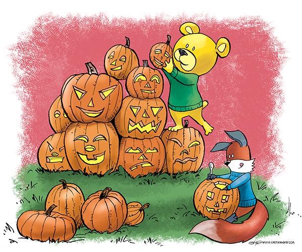 Kit-barry-stacking-pumpkins-598