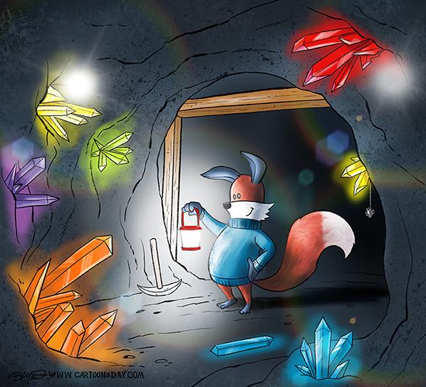 Kit-the-fox_crystal-598