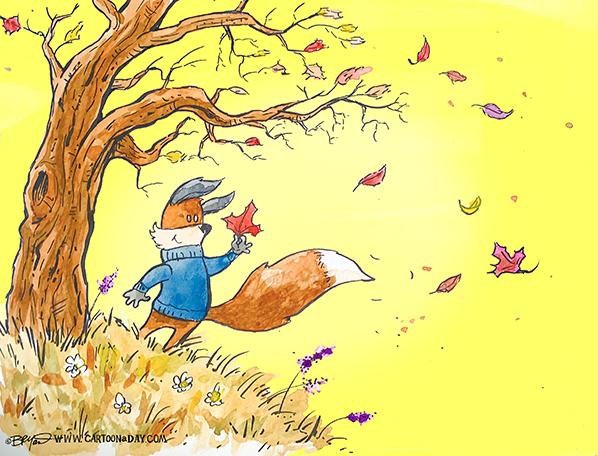 kit-windy-tree-watercolor-598